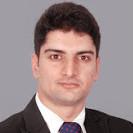 Adwit Kashyap